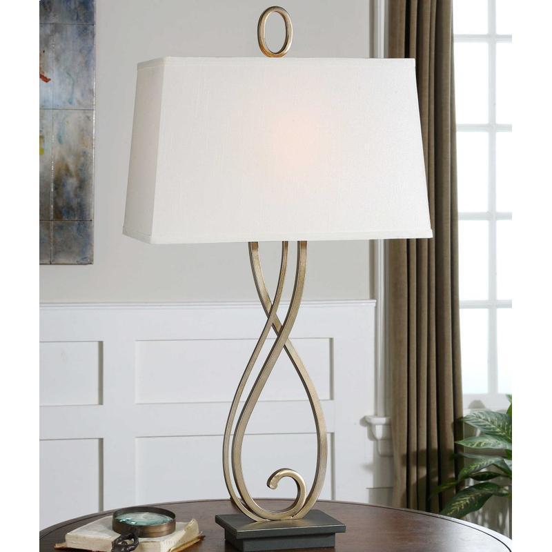 Ferndale Table Lamp