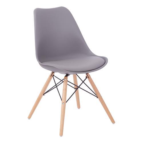 Office Star - Allen Guest Chair