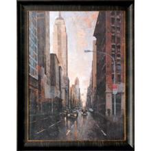 Raingin On 5th Avenue-soldout