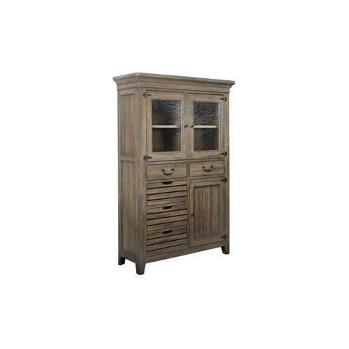 Coleman Dining Chest