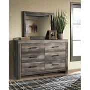 Wynnlow Bedroom Mirror Product Image