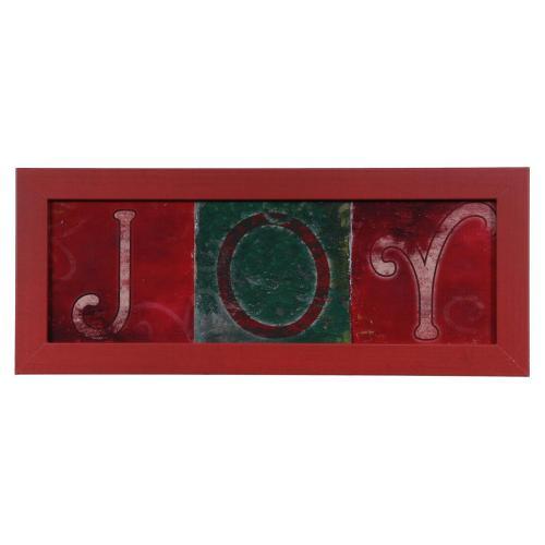 Crestview Collections - JOY
