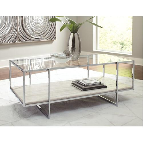 Bodalli Coffee Table