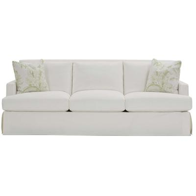 Laney Slipcover Sofa