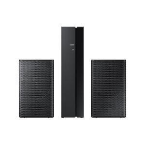 SamsungSWA-8500S - Wireless Rear Speaker Kit