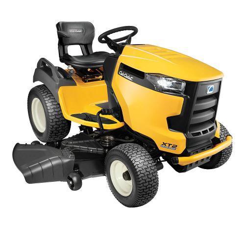 XT2 GX54 Cub Cadet Garden Tractor