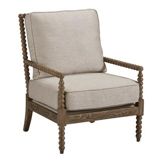 See Details - The Sara Chair
