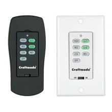 CXL-ICS-OB - Model Specific ICS Wall & Remote Control System