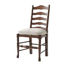 Country Lifestyle Side chair