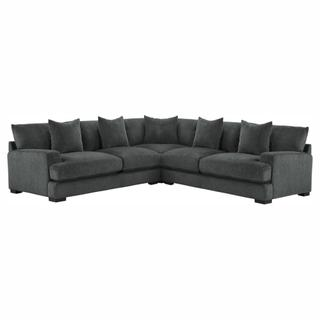 Worchester III Modular Sectional