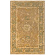 """View Product - Hillcrest HIL-9015 18"""" Sample"""