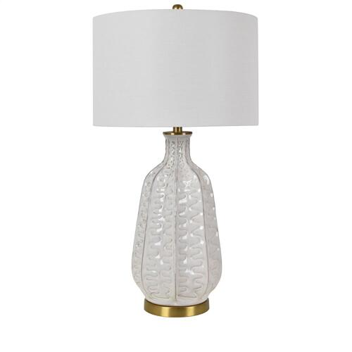 Product Image - Carambola Table Lamp