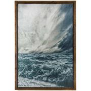 Storm Brewing Product Image