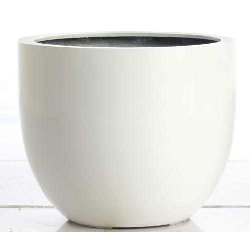 Piet Round Planter, XX-Large