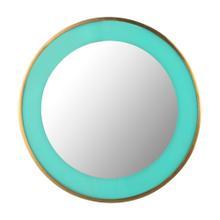 See Details - Lucille Mirror