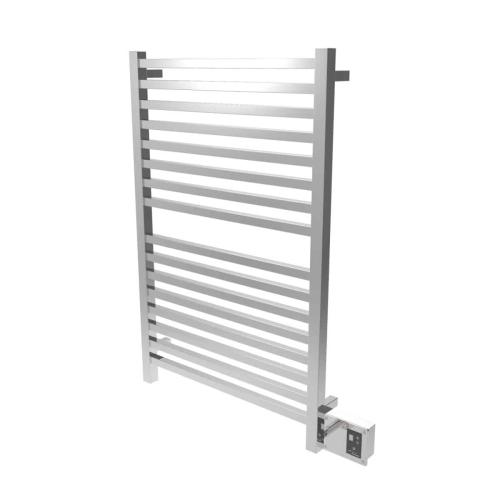 The Quadro Q2842 - Polished Stainless