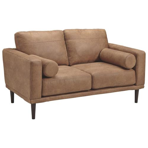 Arroyo Rta Loveseat