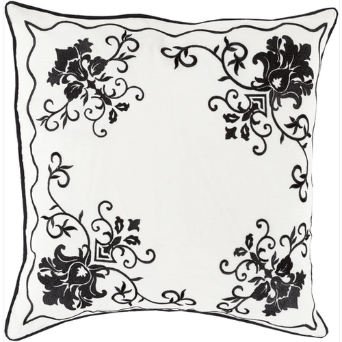 """Eloise ELO-005 20"""" x 20"""" Polyester Filler"""