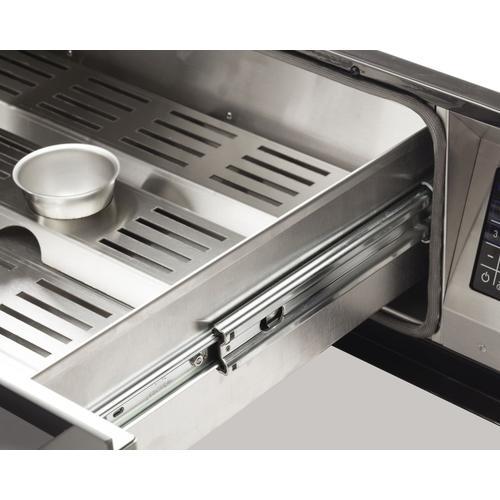 """30"""" Warming Drawer - MVWD630SS"""