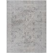 """View Product - Roma ROM-2385 5'3"""" x 7'1"""""""