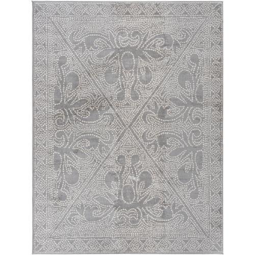 "Gallery - Roma ROM-2385 7'10"" x 10'"