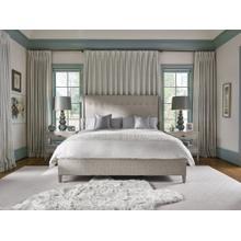 View Product - Midtown Queen Bed