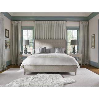 See Details - Midtown Queen Bed