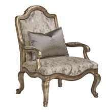 See Details - Majorca Chair