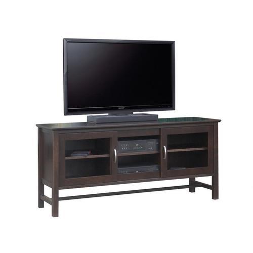 "Handstone - Brooklyn 74"" HDTV Cabinet"