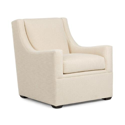 Rosemont Chair