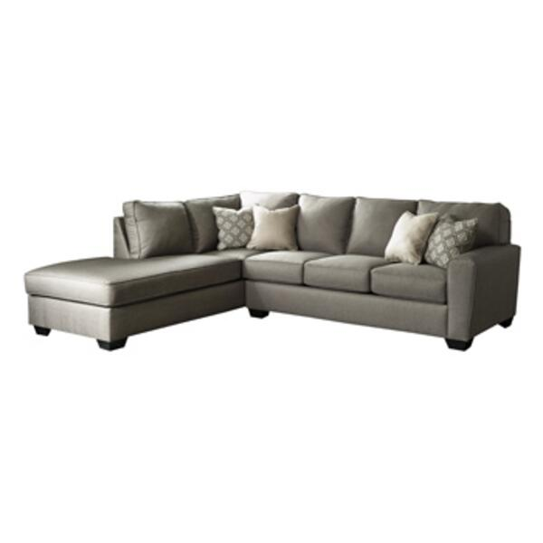 Calicho Right-arm Facing Sofa