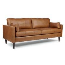 TRAFTON S10 Sofa
