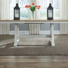 Product Image - Trestle Table Base