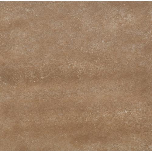 Castelle - Earth Aluminum Slate Top