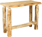 RRP1106 Sofa Table