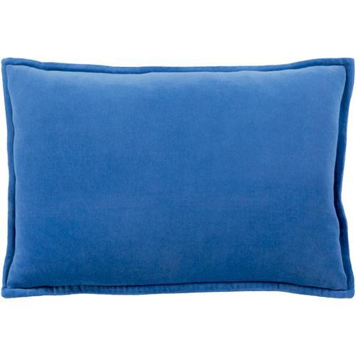 """Cotton Velvet CV-014 13""""H x 19""""W"""