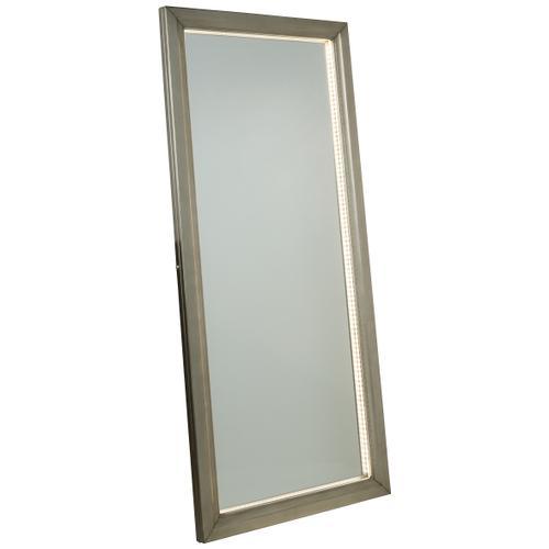 See Details - Kendalynn Floor Mirror