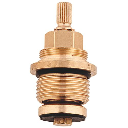 """Universal (grohe) 3/4"""" Cartridge for Concealed Valve"""