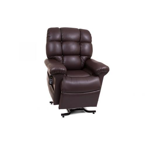 Cloud Small/Medium Recliner Chair