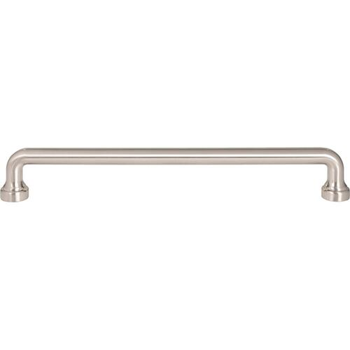 Malin Appliance Pull 12 Inch (c-c) - Brushed Nickel