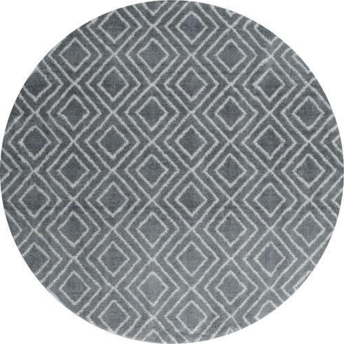Product Image - Tranquility 1840 20072