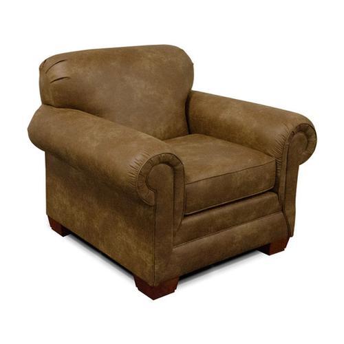 Gallery - 1434SR Monroe Chair