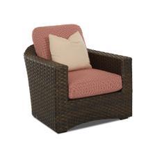 Cassley Chair