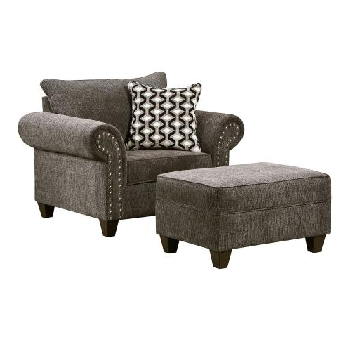 8036 Chair