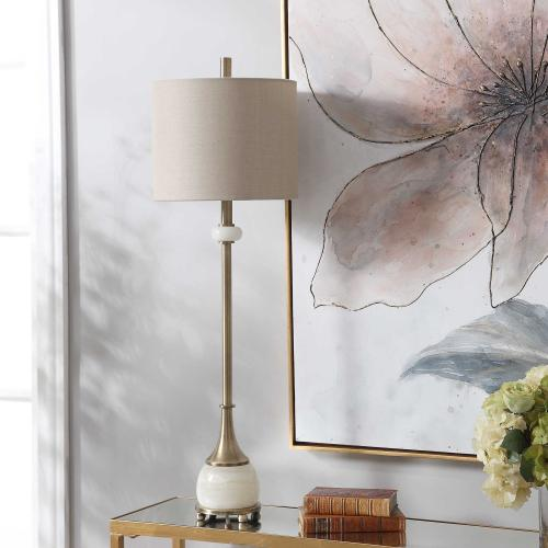 Natania Buffet Lamp