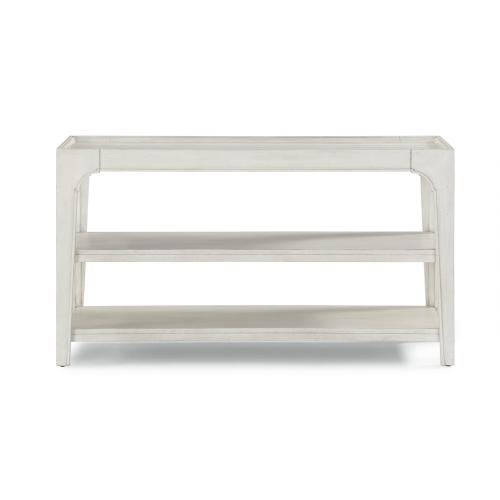 Harmony Sofa Table