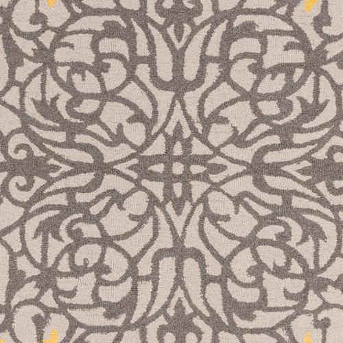 Surya - Hermitage AWHT-2252 9' x 13'