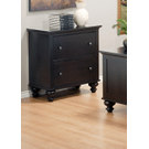 Georgetown File Cabinet Product Image