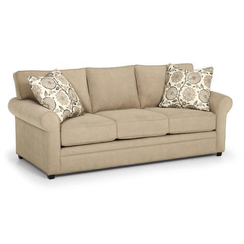 Stanton Furniture - 283 Sofa