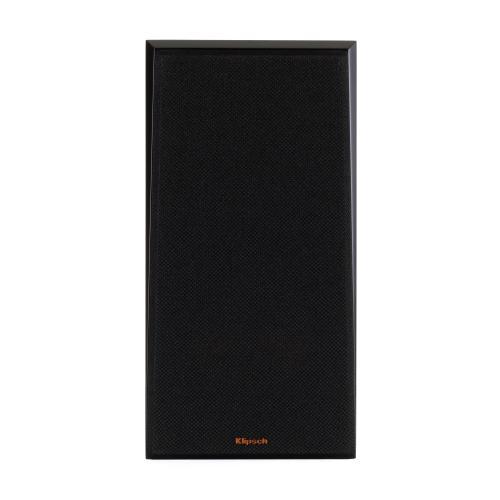 RP-600M Bookshelf Speakers - Piano Black